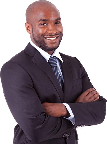 http://hpierson.com/wp-content/uploads/2015/10/Black_male_professional.png