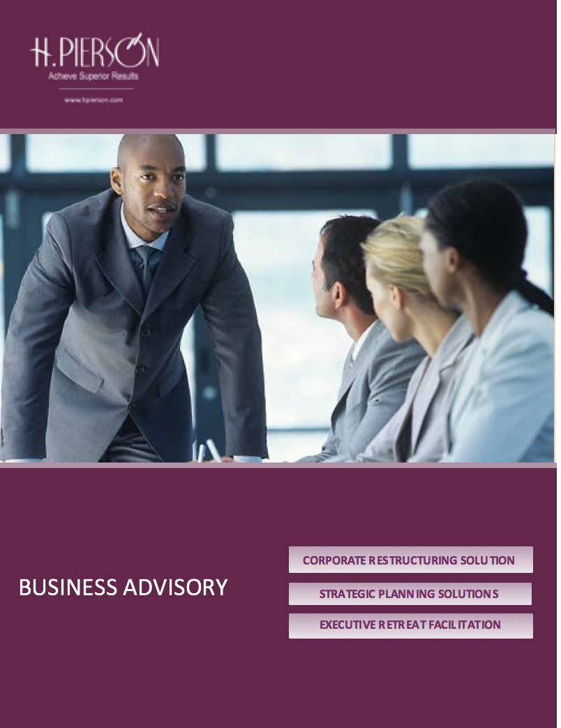 http://hpierson.com/wp-content/uploads/2016/04/Business_Advisory_Brochure.png