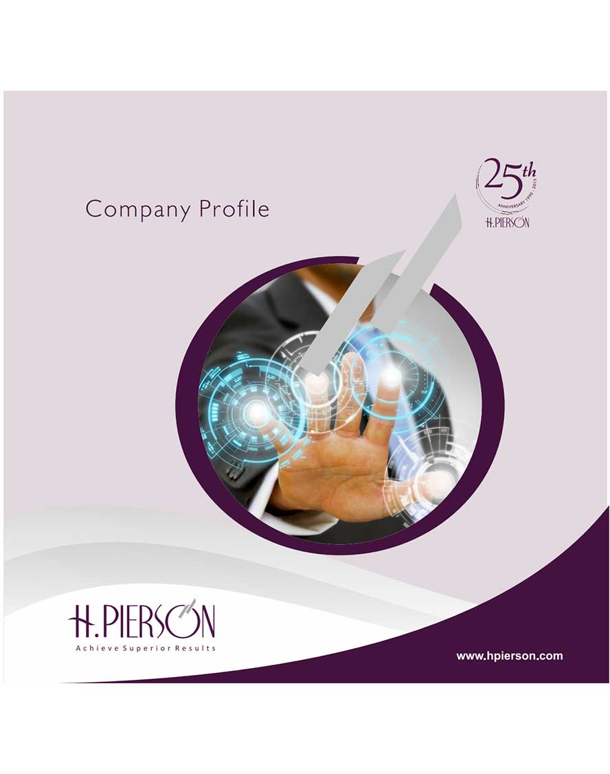 http://hpierson.com/wp-content/uploads/2016/04/hpierson_company-profile.jpg