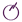 http://hpierson.com/wp-content/uploads/2019/05/hpieson-favicon.png