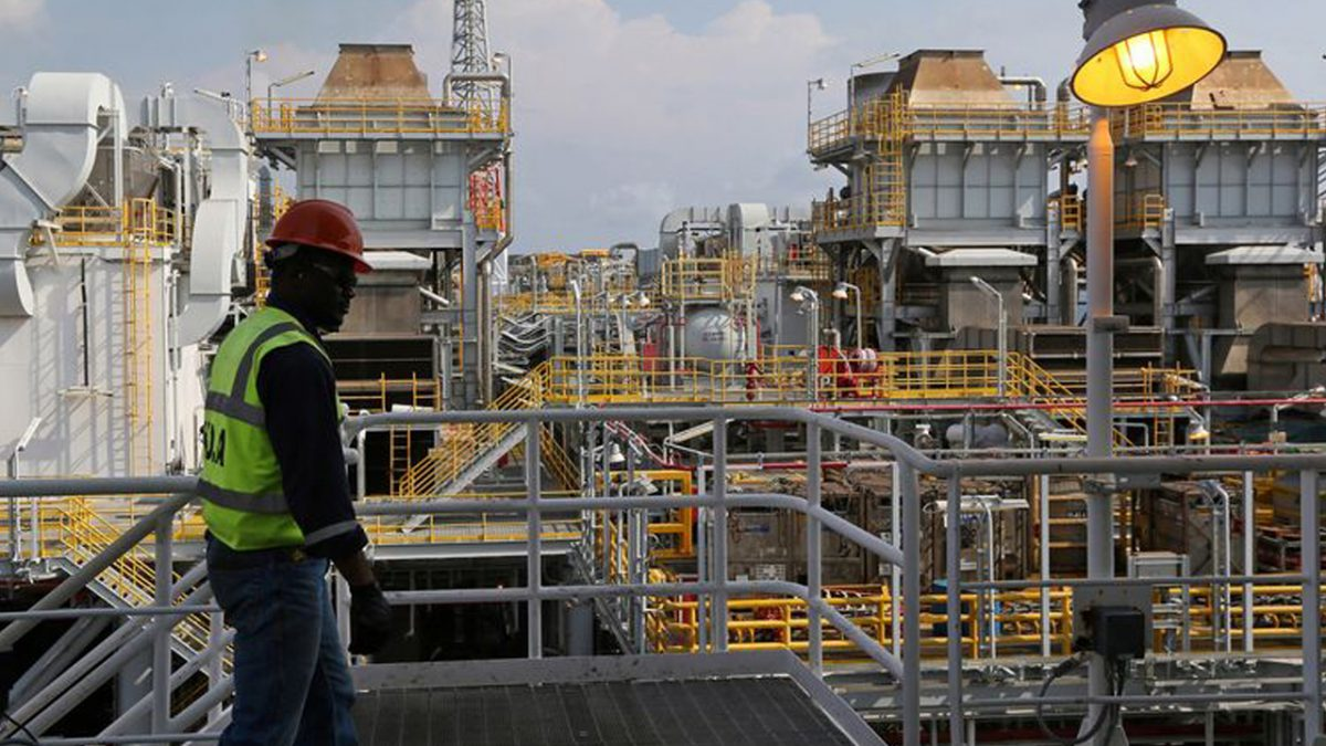 Oil-production-in-Nigeria-1200x675.jpg
