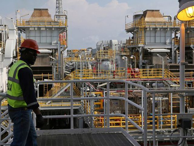 http://hpierson.com/wp-content/uploads/2019/10/Oil-production-in-Nigeria-640x480.jpg
