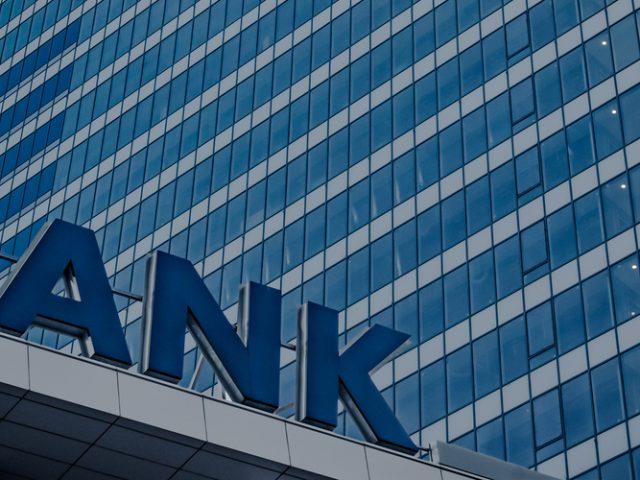 bank-640x480.jpg